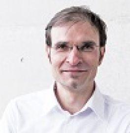 Lauer, Tobias, Prof. Dr. rer. nat.